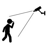 programa para portaria virtual Parque São Tomaz de Aquino