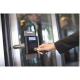 programas de monitoramento remoto de condomínios Jardim Nova Canudos
