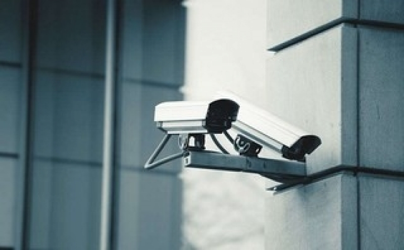 quanto custa câmera de segurança residencial com monitor Vila Real