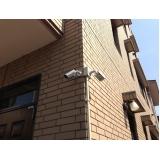 quanto custa monitoramento remoto de condomínios Jardim Nova Palmares
