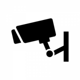 quanto custa monitoramento remoto de prédios Jardim São Bento