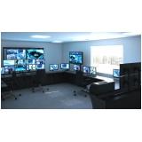 quanto custa monitoramento virtual de condomínios residenciais na Vila Areal