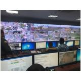 quanto custa monitoramento virtual de imagens na Vila Industrial