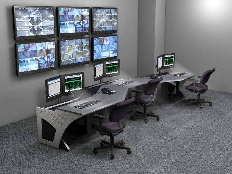 quanto custa serviço de monitoramento virtual Nova Vinhedo