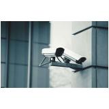 serviço de monitoramento remoto de imagens Jardim Nova Canudos