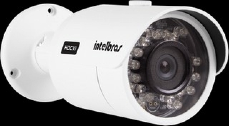 serviço de monitoramento virtual preço Jardim Girassol