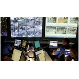 serviço de portaria virtual para prédio Cambuí