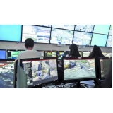 serviço de portaria virtual residencial na Joapiranga
