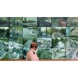serviço de porteiro a distância para condomínios residenciais na Vila Rubens