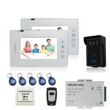 sistema monitoramento remoto Centro