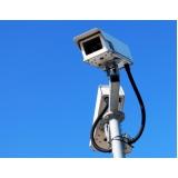 sistemas de portaria virtual na Vila Sônia