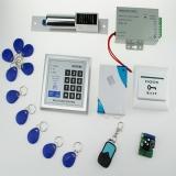 sistemas para monitoramento remoto Jardim Recanto