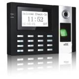 software para monitoramento remoto preço Jardim Monte Verde